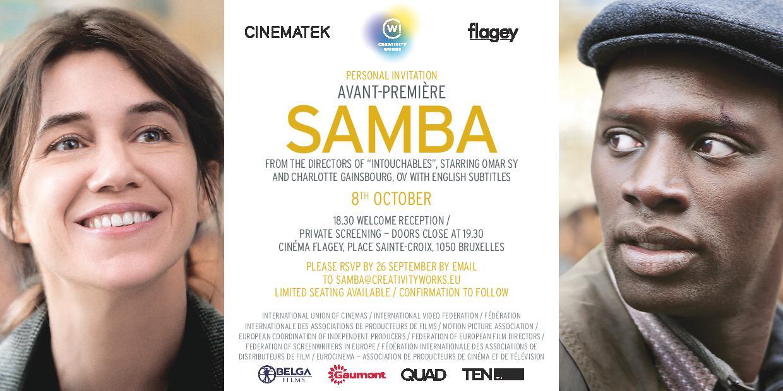 SAMBA_Invite-page-001 (1)