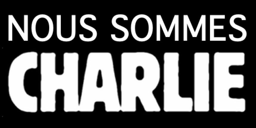 Nous-sommes-Charlie (1)