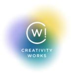 CW! logo